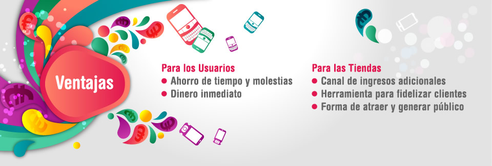 /vender-moviles-usados/ventajas