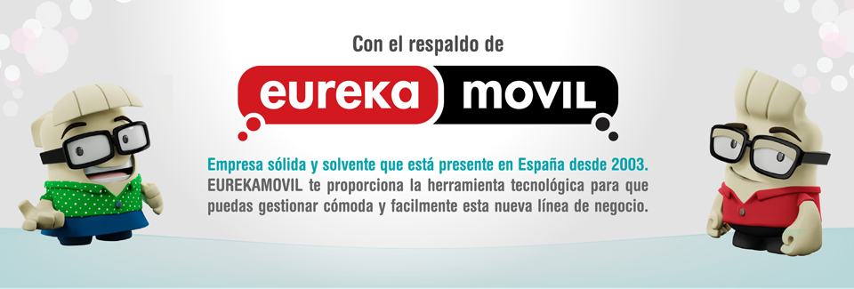 /vender-moviles-usados/eurekamovil